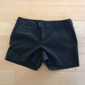Pants - Banana Republic shorts